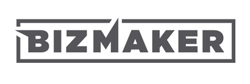 Bixmaker logga