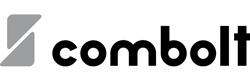 Combolt logga