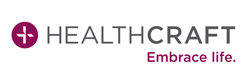 Healthcraft logga