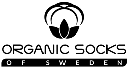 Organic-Socks-of-Sweden-logo-PNG