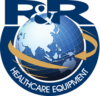 R&R healthcare equipment